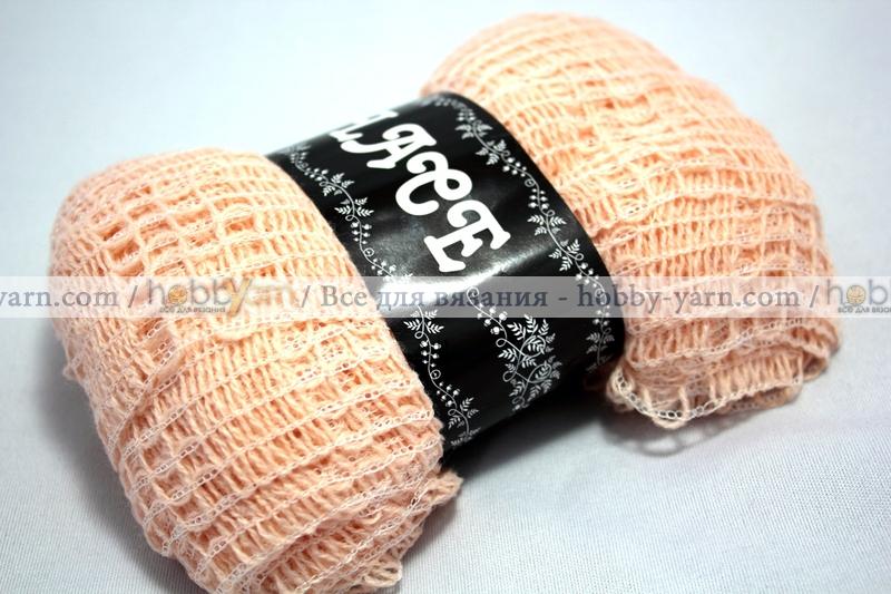Light lace