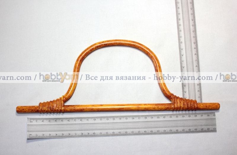 Ручки для сумок
