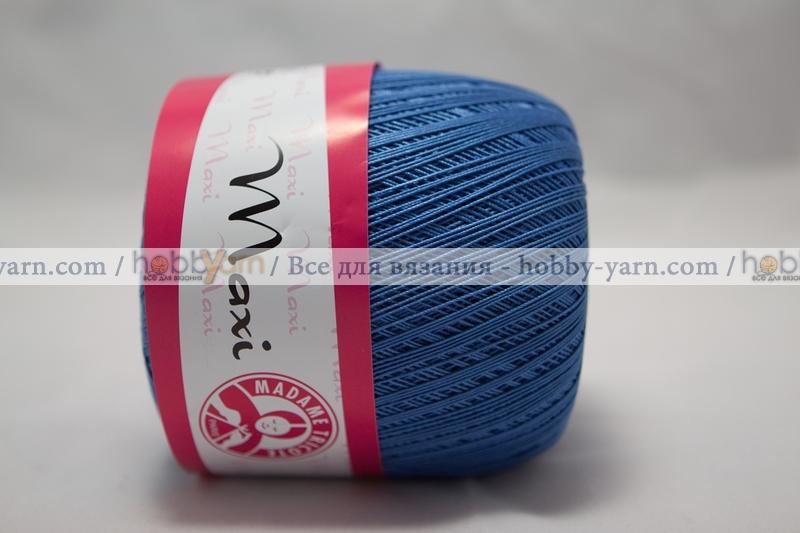 Madam Tricote MAXI