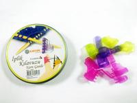 Наперсток-распределитель нитей Kartopu