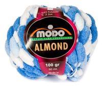 Almond