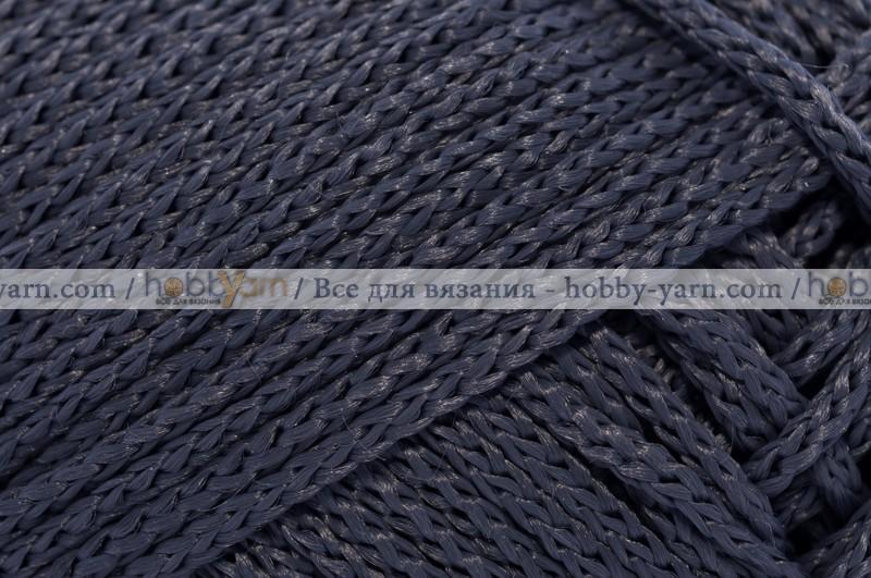DIVA Makrame (для вязания сумок)