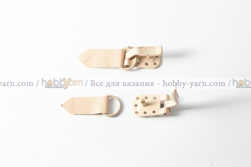 Крючки шубные