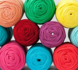 Вязаный свитер спицами для женщин - схемы вязания свитера