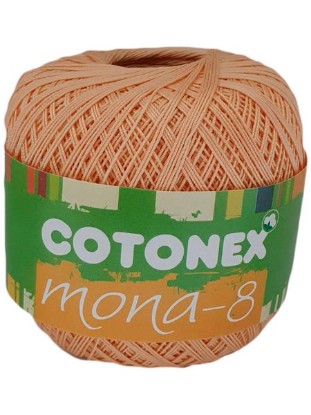 COTONEX Mona 8