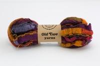 OldEwe Espaniol шарф