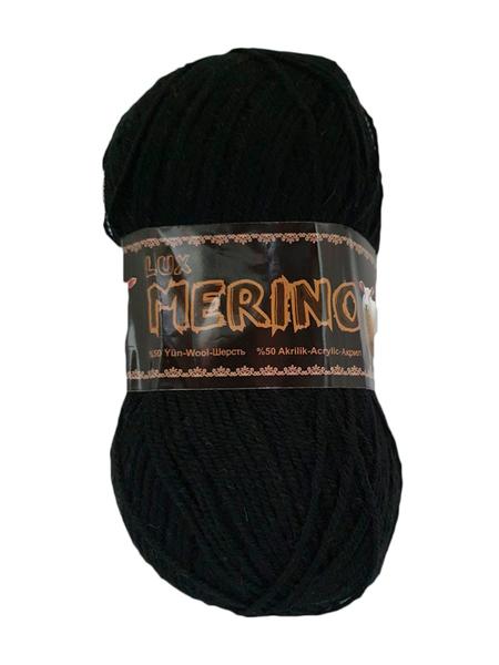 Lux Merino