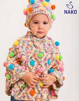 Nako Jelibon
