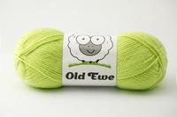 Нет в наличии Old Ewe Wooly Baby