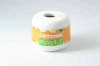 COTONEX Mona 5