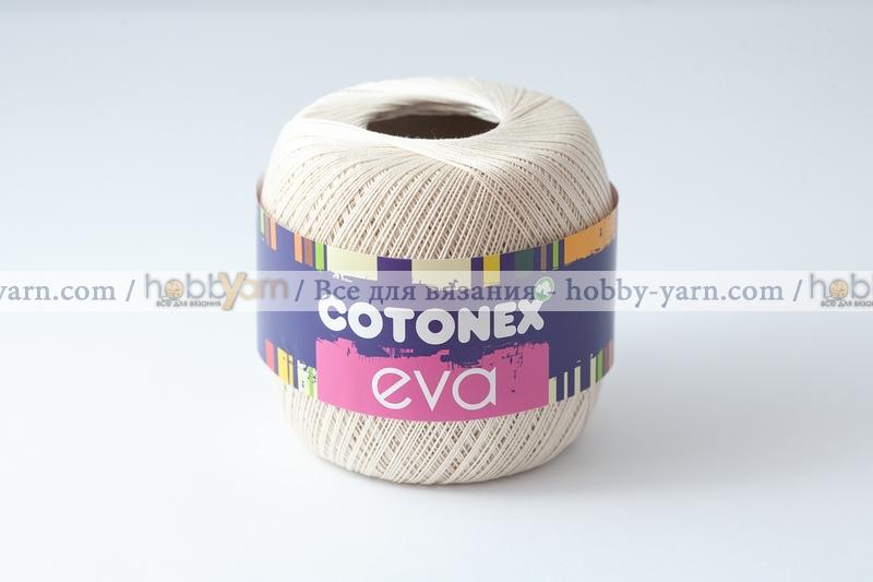 EVA cottonex
