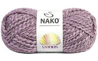 Nako Venus