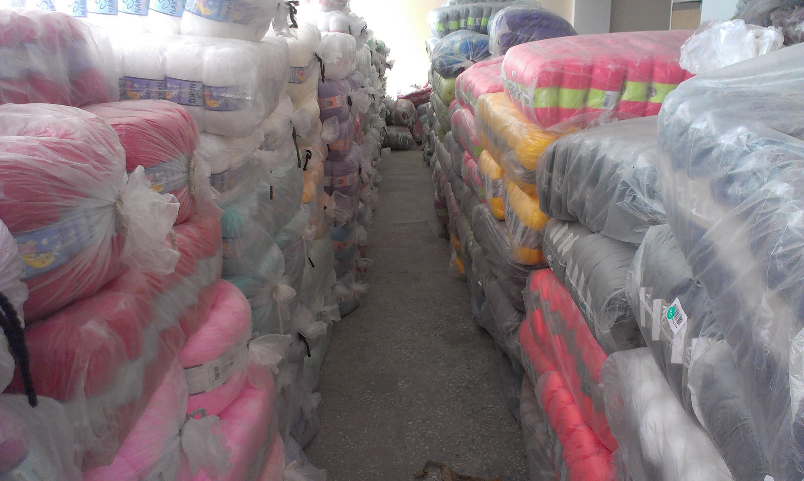 Yarn for knitting с бесплатной доставкой на m 21